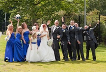 Wedding Photography www.weddingphotography-northernireland.com