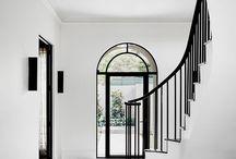 foyer/entryway ideas