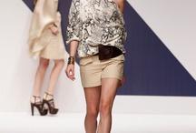TopLook Fashion