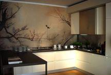 Cucine.Kitchens