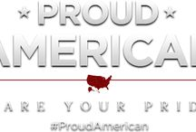Proud to Be A Made In America Home Remodeler!