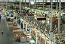 Empregos em Manaus / Empregos em Manaus Amazonas