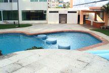 Casas y depas en venta, Veracruz