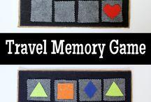 Игры На Память