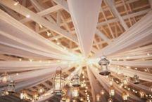 Final Wedding Ideas Choice