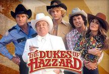 Dukes of Hazzard (The)