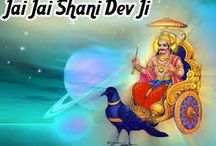LOVE PROBLEM SOLUTION / PANDIT JI GIVES YOU EASY SOLUTION OF ALL TYPE PROBLEMS,,,,VISA PROBLEMS ,,,EDUCATION PROBLEMS,,,LOVE PROBLEMS,,,HUSBAND WIFE ,,,,VASHIKARAN SPECIALIST.....CHILDLESS,,,,LOVE MARRIAGE,,,,HEALTH PROBLEMS,,,,,DISPUTES,,,RELATIONSHIP PROBLEMS ,,, GREEN CARD PROBLEMS,,,,   +919915900232 +917508109041 www.mkastrology.weebly.com
