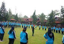Tempat Outbound / Tempat Outbound Bogor, Tempat Outing Puncak, Tempat Team Building, Tempat Gathering, Tempat Rafting, Tempat Meeting, Tempat Paintball, Tempat Camping, Tempat Archery, Tempat Off-Road, Tempat Trekking Puncak Bogor dan sekitarnya
