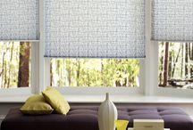 PLEATED SHADES / Pleated shades can add a lot of character to your room, offered at affordable prices.
