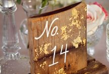 Table Number Mood