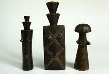 Tabwa African Art - Now Bidding