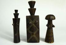 Tribal Art Auction