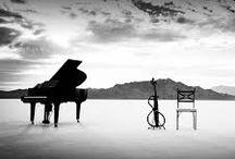 the piano guys / pinocelo