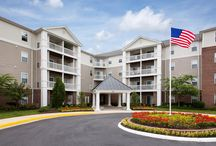 Manchester Lakes Senior Apartments / Welcome to Manchester Lakes Apartment Homes, located in Alexandria, Virginia. Our beautiful, hotel-inspired community is perfect for active adults, ages 62 and better.
