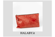 HALABY.IT