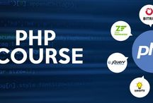 PHP Training Course in Surat