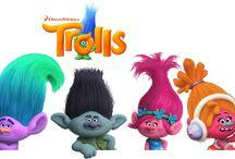 Trolls 2016 ||Download||Streaming||Full Hd