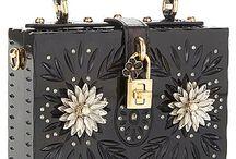 | Dolce & Gabbana