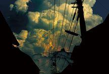 clouds<3