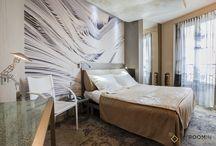 Top literary rooms in Paris