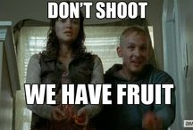 Funny Zombie Pictures / Funny zombie pictures, new pictures everyday!