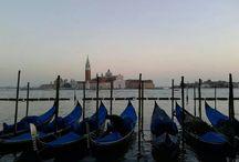 Venezia ♡