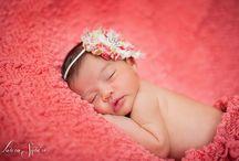 Babies / by Liz Wilson