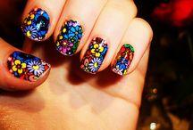 adrilopera2@hotmail.com / todo en decoracion de uñas