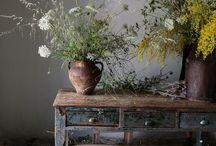 The florists dream