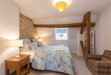 Greystones Cottage, Cotswolds / Beautiful, peaceful cottage in the heart of the Cotswolds, real log burner, near to The Plough and award winning pub