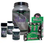 Check out this Products / www.stay-healthy.my90forlife.com