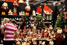 Decoración navideña / #Intergift14
