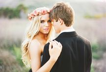 Awesome Wedding Photos