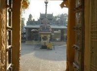Kadapa Temples