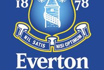 ENGLISH FOOTBALL CRESTS / by Tradeandsave2013