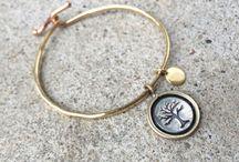 Spring 2015 Jewelry