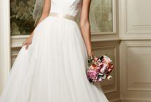 Flair Boston::WToo Bridal