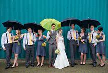 Wedding Pic Ideas / by Catholic Marriage Prep