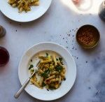 pasta recipes / Easy gluten free, vegan pasta recipes.