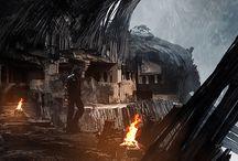 ¡Impresionante tráiler cinematográfico de Final Fantasy XV!