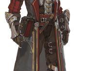 Design//Armor