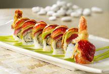 Sushiii**