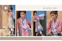 Lala Vintage Kurti Stole Collection (Semi Stitched). / #Lala Vintage Kurti Stole Collection (Semi Stitched).  @PKR 2,300/-  #embroideredkurti #MidsummerCollection #KurtiwithStole #style #pakistan #fashion #fashionpk #style360 #stylepk