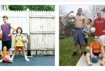 Then & Now Photos
