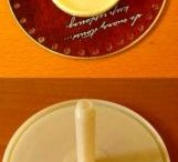 CD-Genbrug