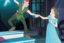 Disney ºOº