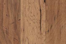 Flooring / by Kim Hinkle