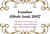 Gambar jilbab anak 2017 / Gambar jilbab anak 2017 Telp/SMS: 0812-3831-280 Whatsapp: +628123831280 PinBB: 5F03DE1D