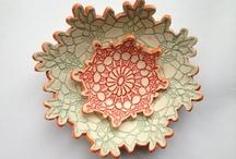 pottery ideas 3
