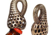 Originálne Darčeky / Original Gifts / #3dprint #gift